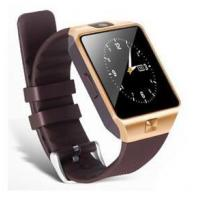 Quality Gift & Promotions Bluetooth smart watch BW0004 Return on a page for sale