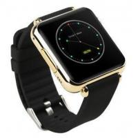 Quality Gift & Promotions Bluetooth smart watch Return on a page for sale