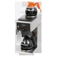 Bunn Coffee Maker Boiling Over : coffee brewers - quality coffee brewers for sale