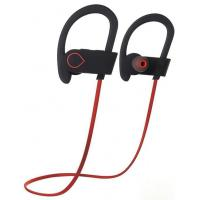 Quality Stereo bluetooth headphone IQV9 for sale