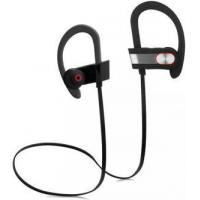 Quality Stereo bluetooth headphone IQL7 for sale