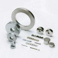 Quality Sintered SmCo Magnet SmCo for sale