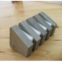 Quality Sintered SmCo Magnet SmCo Magnet for sale