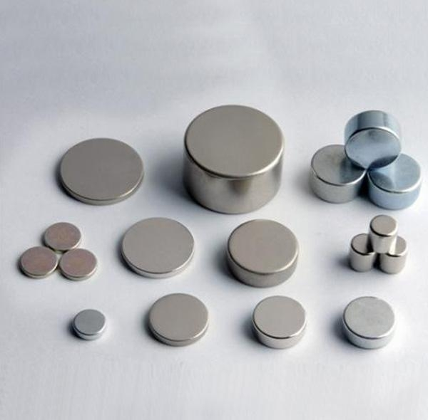 Buy Sintered NdFEB Magnet NdFEB Magnet at wholesale prices