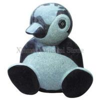 Quality Animal World AW-06 for sale