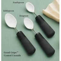 Buy cheap Good Grips Coated Spoons from wholesalers
