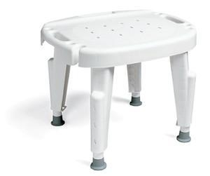 Buy Getting Ready Home Bath Safe Adjustable Bath and Shower Seats at wholesale prices