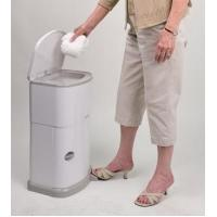 Quality Getting Ready Janibell Akord Adult Incontinence Disposal System for sale
