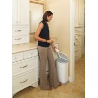Quality Janibell Akord Slim Adult Incontinence Disposal System for sale