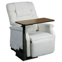 Quality Drive Chair Assist Table for sale