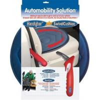 Buy cheap Standers Handybar & Swivel Seat Cushion from wholesalers