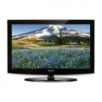 Quality Samsung - LN52B530 - 52 LCD TV - 1080P for sale