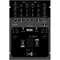 Quality Rane TTM 56 Performance Mixer for sale