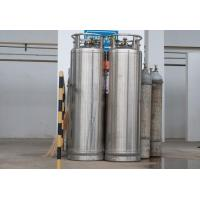 helium tanks - quality helium tanks for sale