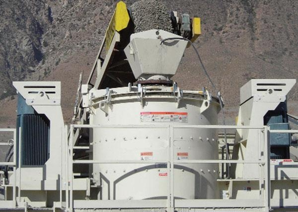 Buy Sand Making Machine at wholesale prices