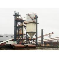 Buy S3 Series Dry-type Shaping and Sand Making Equipment at wholesale prices