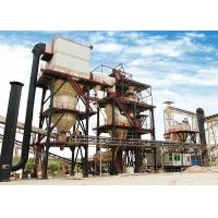 Quality V7 Dry-type Sand Making Equipment for sale