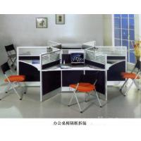 Quality Suzhou office furniture Assembly and disassembly for sale