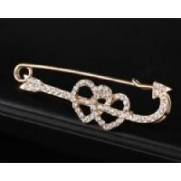 China Sterling Silver Jewelry Products on sale