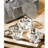 SPECIALS Crystal Gifts