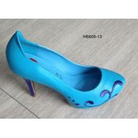 Quality Shoes Style no.HB608-13 for sale