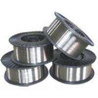 Quality ER308LSi Stainless Steel Welding Wire for sale