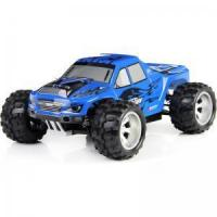 Quality Wltoys A979 118 2.4Gh 4WD Monster Truck for sale