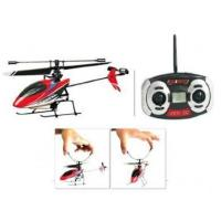 Quality Nine Eagles 260A Plastic 2.4GHz 4-channel R/C Helicopter for sale