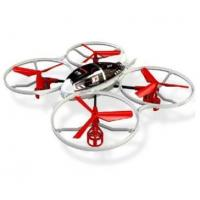 Quality Syma X3 4 Channel 2.4g Remote Control Rc Gyro UFO Helicopter Quadcopter 4-axis Copter for sale