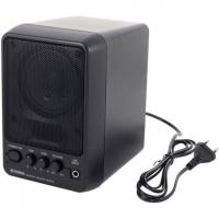 Buy cheap Recording Yamaha MS101III Powered Monitor from wholesalers
