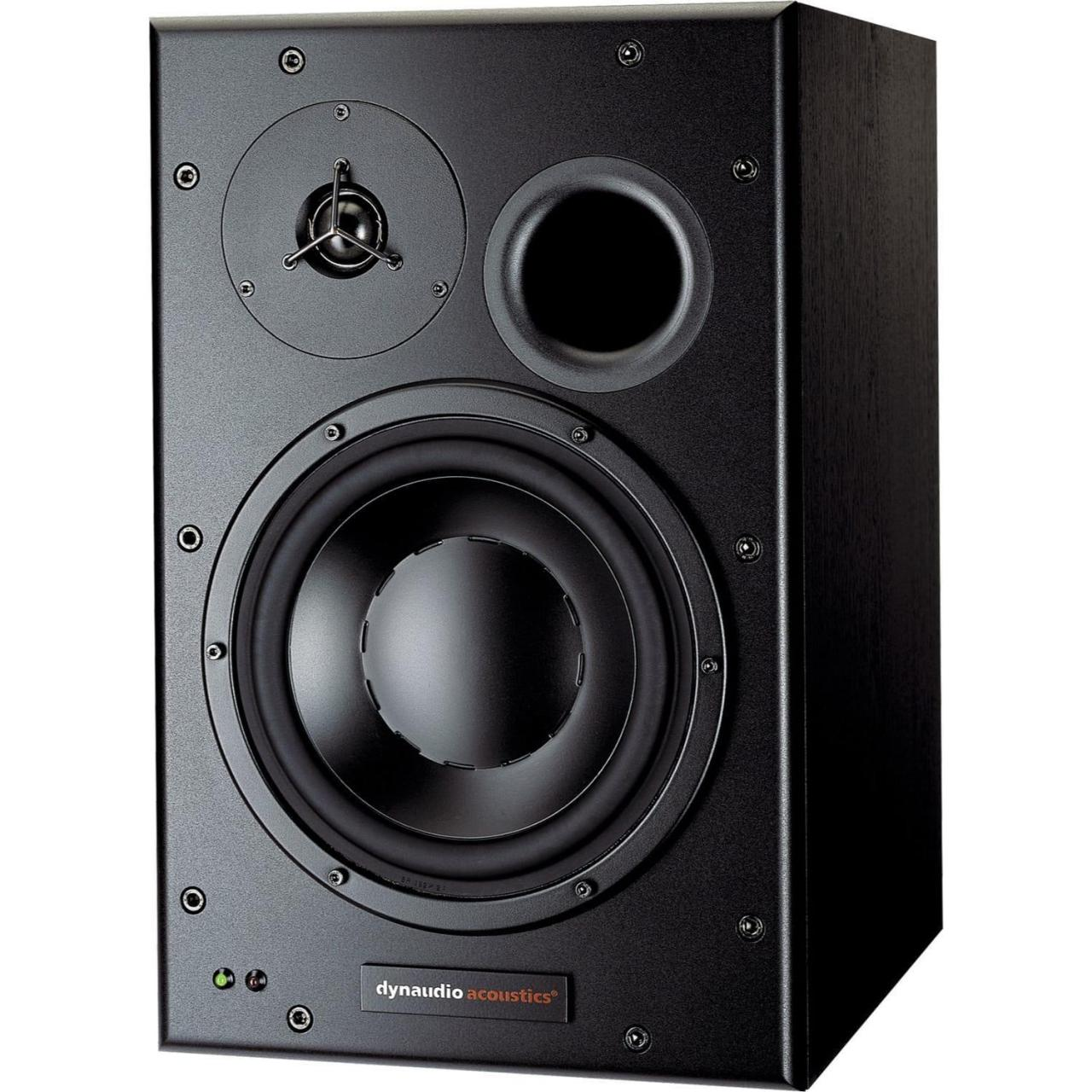 Buy cheap Recording Dynaudio BM15A 10