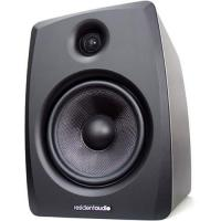 Quality Recording Resident Audio M8 Studio Monitor for sale
