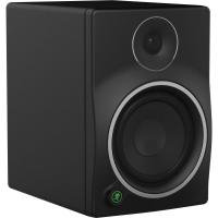 """Quality Recording Mackie MR6mk3 6.5"""" Powered Studio Monitor for sale"""