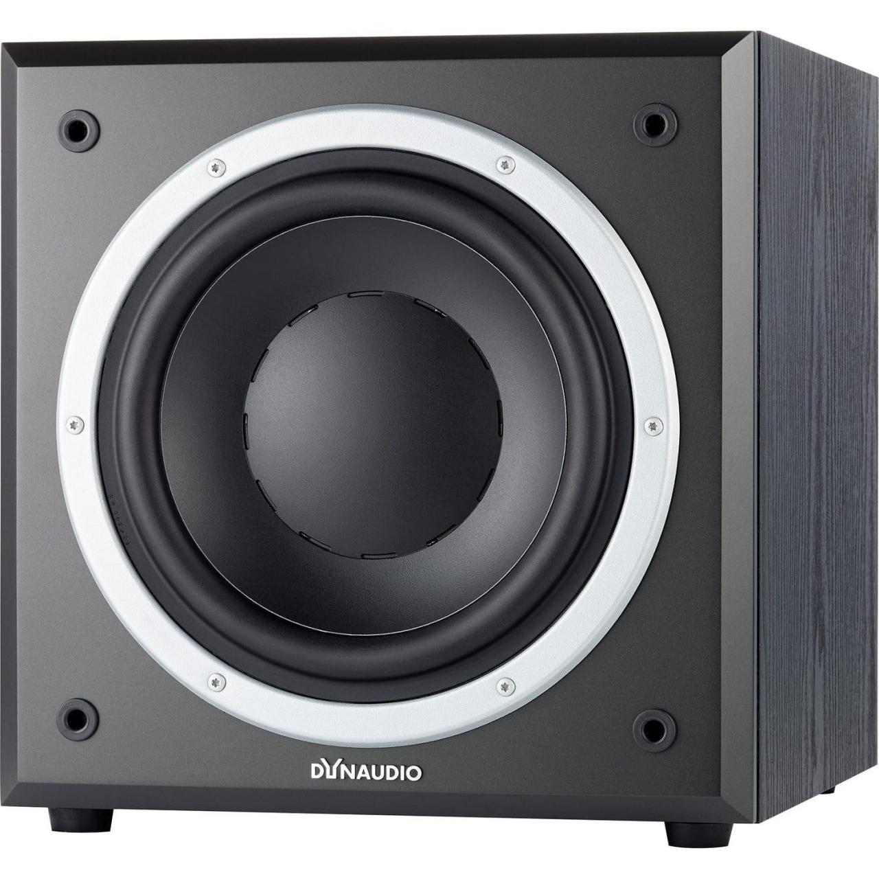 "Quality Recording Dynaudio BM9S II 10"" Powered Studio Subwoofer for sale"