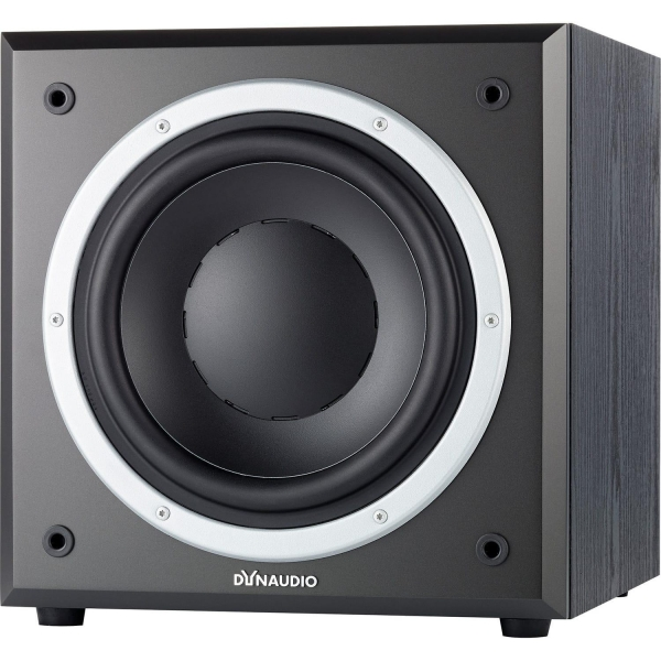 """Buy Recording Dynaudio BM9S II 10"""" Powered Studio Subwoofer at wholesale prices"""