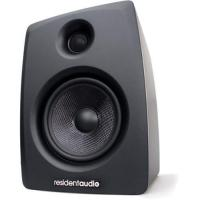 Quality Recording Resident Audio M5 Studio Monitor for sale