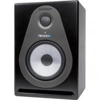 "Quality Recording Samson SE6 2-Way Active 6.5"" Studio Monitor (Each) for sale"