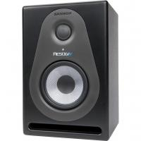 "Quality Recording Samson SE5 2-Way Active 5"" Studio Monitor (Each) for sale"