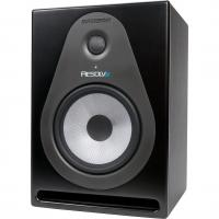 "Quality Recording Samson SE8 2-Way Active 8"" Studio Monitor (Each) for sale"