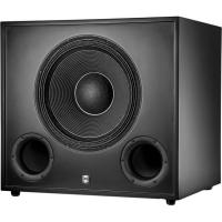 "Quality Recording JBL SUB18 18"" Studio Subwoofer for sale"