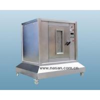 Quality Rubber Dryer for sale
