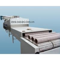 Quality Paper Tube Dryer for sale