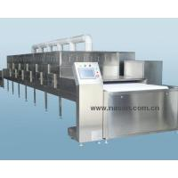 Quality Chili Drying Machine for sale
