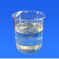 Quality Wastewater agent for sale
