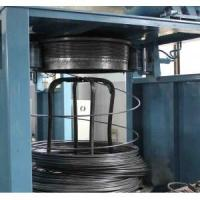 Quality Lashing Wire 0.08-40mm for sale