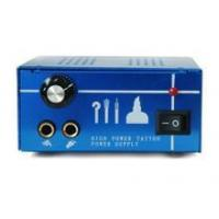 Quality PP04 Power supply for sale