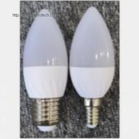 Quality LED Candle Light 5W for sale
