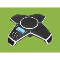 PRODUCTS SIP VoIP and USB Conference Phone IP600