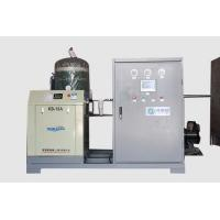 Quality Nitrogen Generator for Food/laser Cutting/lab/SMT for sale