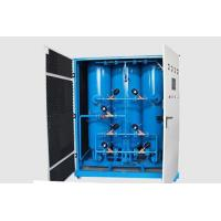 Quality Pressure Swing Adsorption PSA Oxygen Generator for sale